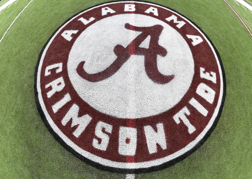 The 30 Greatest Games In Alabama Football History Page 6