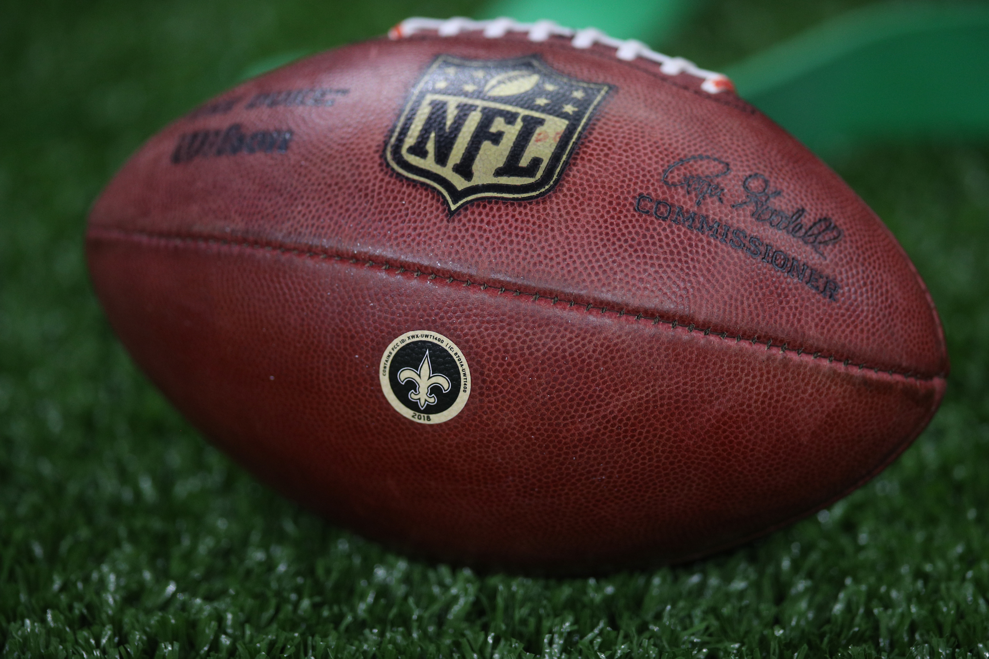 Alabama Football Nfl Free Agency Second Wave For Former Tiders